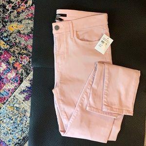 Denim - NWT, Sam Edelman Jeans, Designed in LA